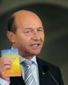 Diacomatu le face lipeala combinagiilor liberali cu popularii lui Basescu!