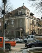"DNA deschide propriul dosar ""Casa din Mihaileanu""!"