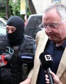 "Noi interceptari din ""lotul Adamescu"" arunca in aer Romania!"