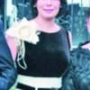 Fosta sotie a lui Dragnea a achitat prejudiciul imputat. Ce spune avocatul acesteia