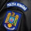 Caz socant: trei membri ai unei familii, gasiti morti la Satu Mare