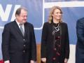 Se cauta succesor pentru Vasile Blaga la sefia PNL. Fostii pedelisti, in sedinta