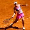 Irina Begu, in semifinalele turneului de la Istanbul