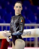 Ponor, de aur la Baku: doua medalii la Cupa Mondiala