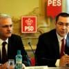 """Reactie fara precedent. Ponta: """"E prost, pe bune, Dragnea! Nu stiu de ce minte, cred ca din prostie"""""""