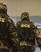 FSB a atacat Romania!