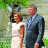 De ce a pierdut familia prezidentiala casa din centrul Sibiului