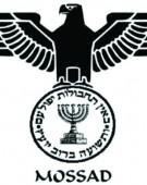 Black Cube, rafuiala israelienilor in tara noastra!