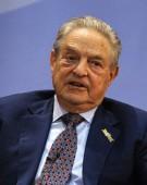 Razboi total Soros-Coldea!