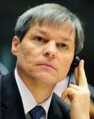 "Ciolos, impins la blitzkrieg de ""pucistii"" din guvern!"