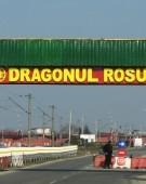 "Antifrauda se da la ""Dragon"", dar nu si la ""balaurul"" din Portul Constanta"