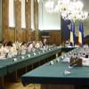 Dragos Dinu, noul ministru din Guvernul Ciolos