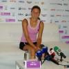 FED CUP. Irina Begu, inlocuita de Sorana Cirstea in meciul de sambata