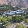 Sediul central al Bisericii Scientologice si-a dezvaluit secretele