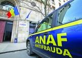 ANAF se face sectorist