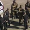 Impuscaturi in apropierea unui centru comercial american: mai multi raniti (VIDEO)