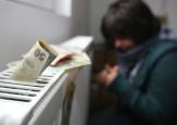 Brrrr… RADET cere insolventa!