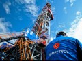 Afacerile romanesti din energie si sanatate, aventuri in Bahamas