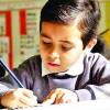 Un gand bun: 100 de euro alocatia pentru copii fara absente