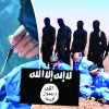 ISIS face trafic cu propriile organe