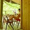 Parc pentru nudisti in mijlocul Parisului