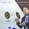 Patronul Tesla vrea un oras pe Marte