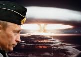 Putin declanseaza apocalipsa nucleara
