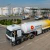 Guvernul din Kazakhstan va monitoriza disputele dintre compania KazMunaiGas si Romania