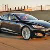 Bolizii Tesla, prea lenti pentru norvegieni