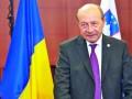 DNA ii sparge familia lui Basescu