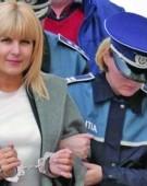Basescu ii carpeste onoarea lu' Nuti!