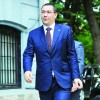 PRU isi face guvern pe barba lui Ponta