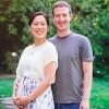 Mark Zuckerberg ne-ar trebui in Romania