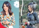 Realitatea TV se imparte: Rifai la PNL si Sandru la PSD