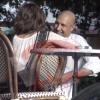 Tristete in lumea mondena autohtona: a murit la doar 35 de ani!