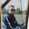 Un an de la moartea tanarului politist. Bogdan Gigina, comemorat de apropiati