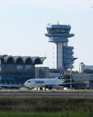 Aeroportul Otopeni, pus la picioarele lui Ion Tiriac!