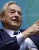 Razboi Ghinea-Mungiu Pippidi pe banii lui Soros!