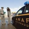 ANAF a pus ochii pe bancile comerciale