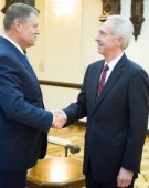 Soc: SUA schimba liniile in Romania!
