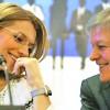 Ciolos se executa: va fi premierul PNL