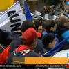 Incidente in Piata Victoriei, la mitingul tinerilor care vor unirea Basarabiei cu Romania