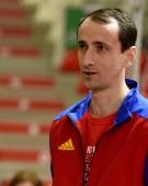 Mihai Covaliu e noul presedinte al COSR