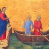 Zi de mare sarbatoare: Sfantul Andrei, ocrotitorul romanilor (obiceiuri)
