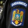 Incidentul cu jandarmul, de la protestul din Capitala, in atentia Parchetul Militar