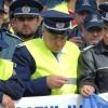 Salariile de merit de la Interne, monopolul liderilor de sindicat!