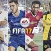 Jocul FIFA 17 face propaganda gay!