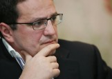 In PSD se tese aducerea lui George Maior ca premier