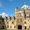 Un absolvent de Oxford a dat in judecata universitatea pentru un milion de lire sterline