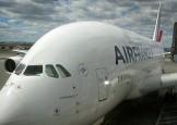 Cum sunt spionati pasagerii marilor companii aeriene